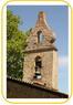 Chapelle Saint-Orens-Thil-miniature