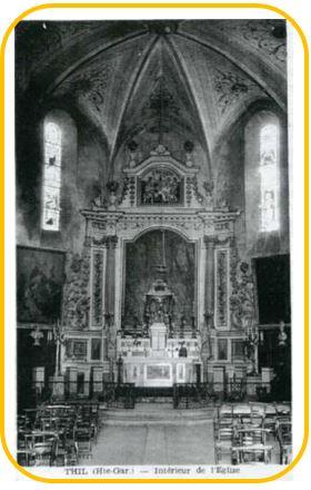 Eglise-Thil-Patrimoine