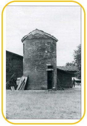 TourChappe-Thil-patrimoine