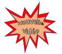 Etoile Nouvelle Vidéo