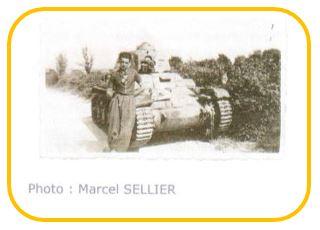 Marcel Sellier-juin 1940