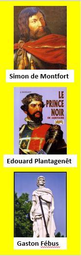 Montfort-PrinceNoir-Febus
