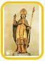 Saint Orens-miniature