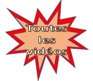 Toutes les Vidéos