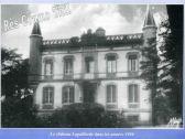 Château Lagaillarde