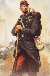 Soldats-14-18-